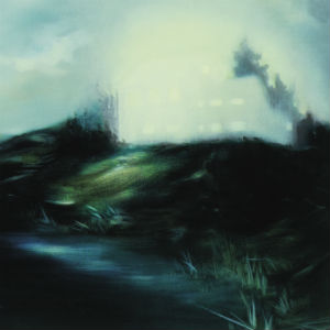 The Besnard Lakes Announce 2013 UK April Tour And New Album 'Until in Excess, Imperceptible UFO'