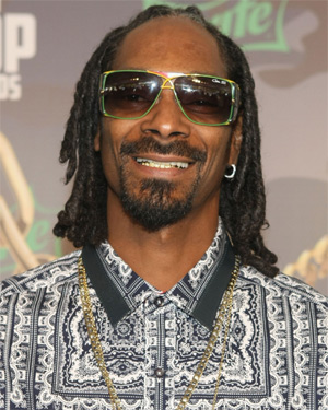 The Bet Hip Hop Awards 2013 18th October Hosted By Snoop Dogg