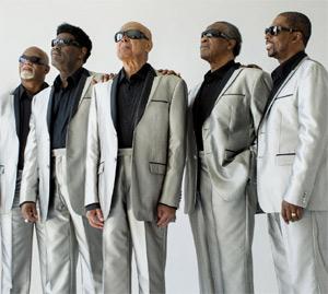 The Blind Boys Of Alabama Announce Us 2013 Fall Headlining Tour