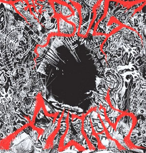 The Bug Announces 'Filthy' Ep Out12th  August 2013 On Ninja Tune
