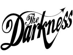 The Darkness announce UK and Ireland 'Intimate Outreach' Tour 2013