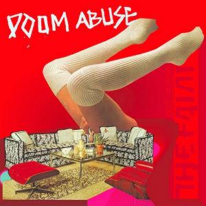 The Faint Announces New Album 'Doom Abuse' Out April 8th 2014