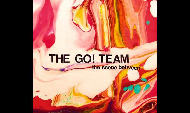 The Go! Team Announce New Album Out March 24th Plus Releases Stream New Song 'The Scene Between' [Listen]