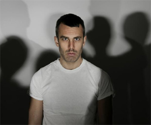 The Hidden Cameras Announce New Full-Length Album 'Age' January 21st 2013