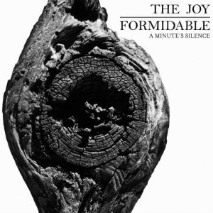 The Joy Formidable Announce Record Store Day Single 'A Minute's Silence' Out April 20th 2013