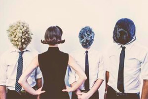 The Octopus Project  Announce Autumn 2013 North American And European Tour Dates