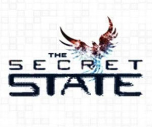 The Secret State Announce June 2013 Tour Dates With Smile Empty Soul