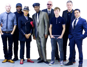 The Selecter Announced To Headline Sunday 21st July At Tramlines 2013