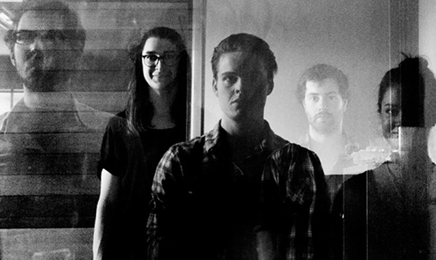 The Trouble With Templeton Announce London Shows, The Great Escape And Dot To Dot Festival Appearances For May 2014