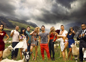 The Valleys Series Two Will Air Spring 2013 On Mtv