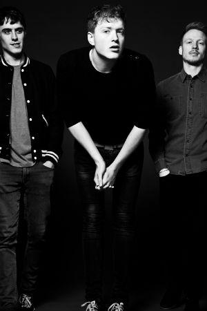 Waylayers stream new track 'The Hook' plus UK festival dates