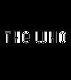 Legendary Band The Who To Rock The Lg Arena In June 2013