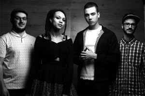 The Skints - Special Edition Re-Release 'Part And Parcel'