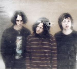 The Wytches Announce UK February 2014 Tour