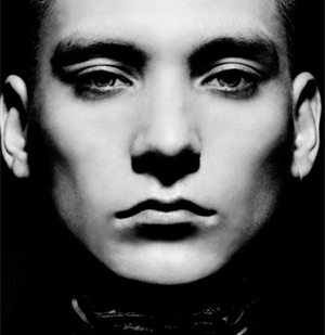 Thomas Azier Announces New Single 'Angelene' Released 4 March 2013 On Hylas Records