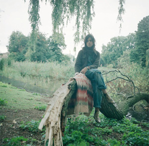 Thomas Cohen Unveils Debut Track 'Honeymoon' [Listen]