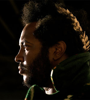 Thundercat Announces New Album 'Apocalypse' Released Digitally On June 4th 2013