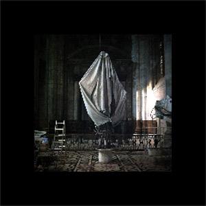 Tim Hecker Announces New Album 'Virgins' Released 14th October 2013 [Listen]