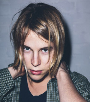 Tom Odell Announces Huge 2013 Uk Tour Including Two Nights At Shepherds Bush Empire