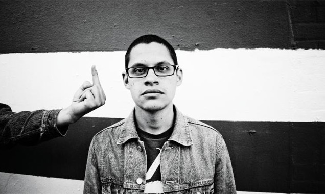 Tony Molina To Support Against Me! On May Us 2014 Tour