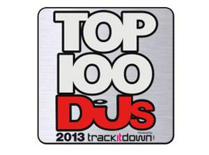 Top 100 Djs Poll 2013 Awards Parties Announced