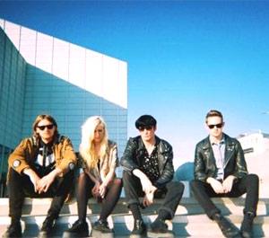 Two Wounded Birds Headline Uk Autumn 2012 Tour Announced