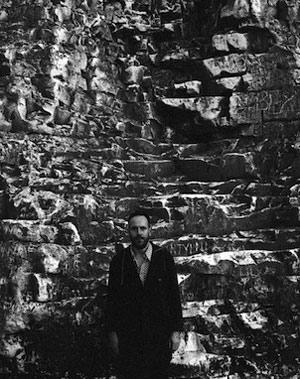 Ulrich Schnauss Announces North American Autumn 2013 Tour