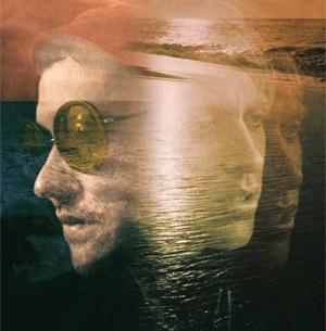 Unknown Mortal Orchestra   Announce 2013 Uk/ Eu Dates In November