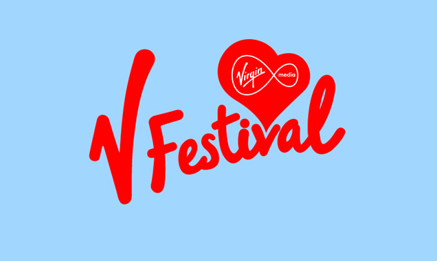 V Festival 2014 Line Up Justin Timberlake, The Killers Confirmed To Headline Plus Many More..