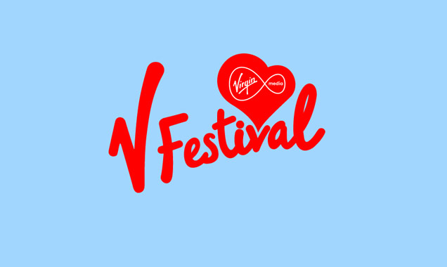 V Festival 2014 Confirms 14 New Acts Tinie Tempah, Childish Gambino, Ceelo Green Plus Many More