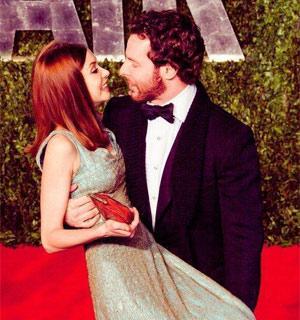 VH1's Emmy Awarding-Winning