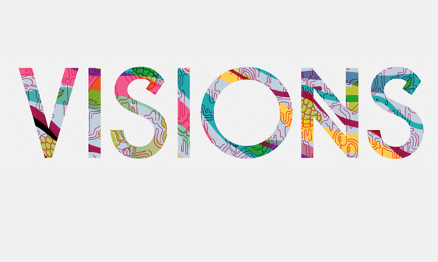 Visions Festival Announces Final Acts For 2014 Including Polica, Andrew Wk, Sophie And More