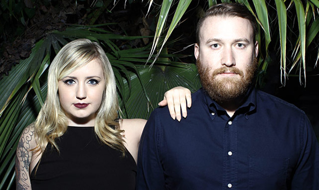 La Duo Vow Announce New Ep 'Make Me Yours' Out In The Us August 12th 2014