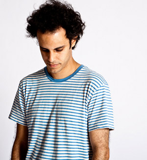 Field Day And The Warehouse Project Present Curated By Four Tet And Caribou