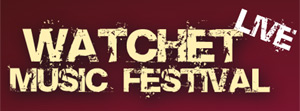 Watchet Festival 2013 Camping Sold Out, Only Limited Non-Camping Tickets Remain