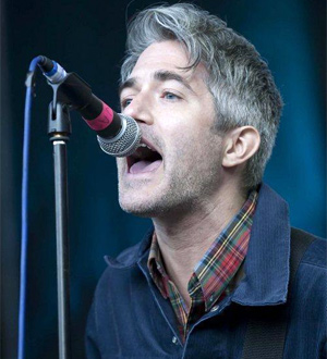 We Are Scientists Announce Spring Us 2014 Tour Dates