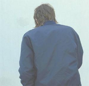 White Fence Announces New Lp 'Cyclops Reap' Due This April 2013