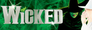 West End Musical 'Wicked' Adds Extra Summer Matinee On August 22nd 2013
