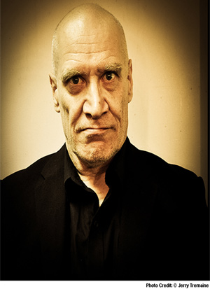 Wilko Johnson Announces Farewell Uk Concerts In March 2013