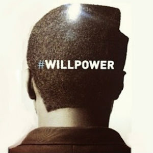 Will.i.am To Release Brand-new Album #Willpower On April 23rd 2013