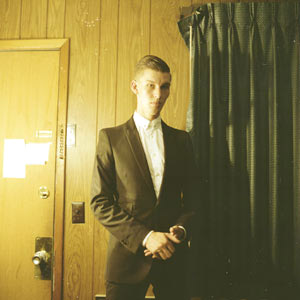 Willy Moon Announce Free Download 'Yeah Yeah' (A1 Bassline Remix)