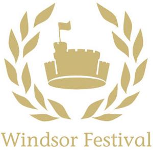 Windsor Festival 2013 Unveils A Rich Literary Lineup
