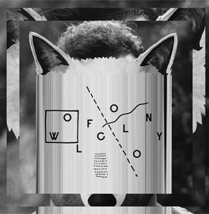 Wolfcolony Debuts First Ep 'Welcome To The Wild Side'