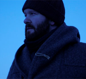 Woodpigeon Announces New Album 'Thumbtacks And Glue' Out 25th February 2013