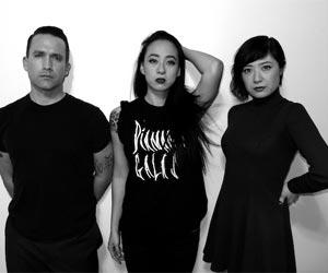 Xiu Xiu Announces 2014 North American Tour