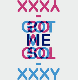 Xxxy Announces 'Got Me So' Ep Released Feb 4th 2013