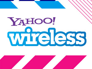 Yahoo! Wireless Festival 2013 Announces 31 New Acts!  Wiz Kid, Little Mix Plus Many More..