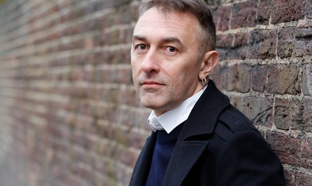 Yann Tiersen Announces Worldwide 2014 Autumn Tour Dates