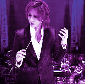 Yoshiki Classical Debuts At No.1 In 10 Countries
