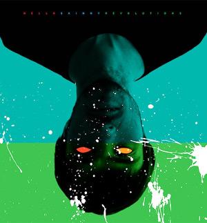Zero 7 Remix Hello Skinny's Epic Bass-Heavy Track 'Crush'. Free Download [Listen]